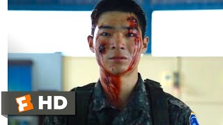 Download Train to Busan (2016) - Train Station Hell Scene (3/9) | Movieclips Video