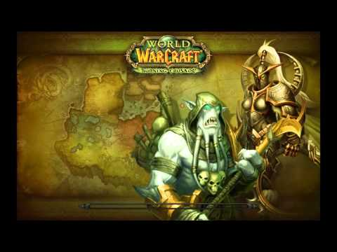 How to get to Exodar from Darnassus - World of Warcraft