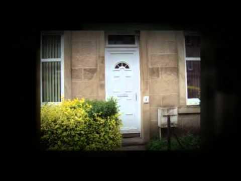 flats to rent Edinburgh