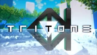Stray Shades - Tritone Soundtrack