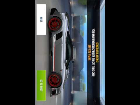 Get unlimited credits in asphalt 8 airborne NEW in IOS 2015.very EASY