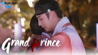 """Grand Prince - EP6 