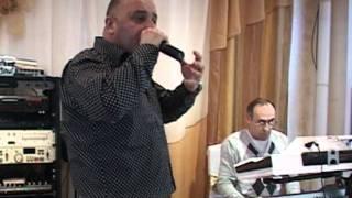 Gurgen Shavoyan/Gugo/& Ashot Hovsepyan-Hrov Lini,Srov Lini