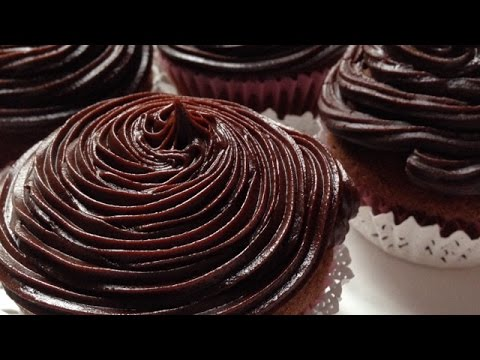 How To Bake Easy Turbo Broiler Cupcakes - DIY Food & Drinks Tutorials - Guidecentral