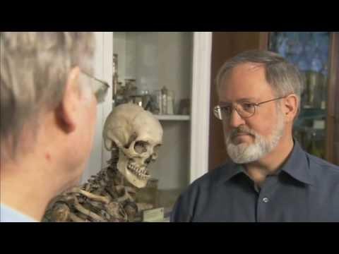 Randolph Nesse Interview (5/5) - Richard Dawkins