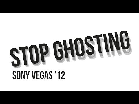 Sony Vegas '12: How to Make Your (Gaming) Videos Look Better (Sony Vegas)