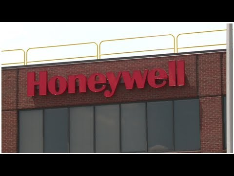 UPDATE: Honeywell to terminate retiree health care coverage for thousands