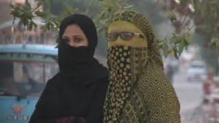 Behooda calls ka raaz fash, Mein Hoon Kaun, 02 May 2015 Samaa Tv
