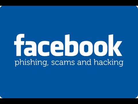 how to login FACEBOOK without PASSWORD or how we can conduct someone fb account 2017(hindi)