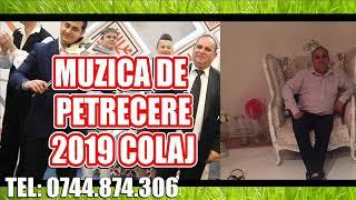 Colaj Muzica De Petrecere Nou 2019 Videos 9tubetv