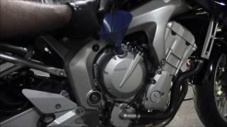 How to reach FuseBox Yamaha FZ6 - PakVim.net HD Vos Portal Fuse Box On Yamaha Fz on