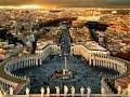 Download  Что скрывает Ватикан? Георгий Сидоров MP3,3GP,MP4
