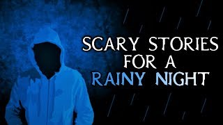 Scary Stories | 21 True Scary Horror Stories | Reddit Let's Not Meet
