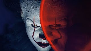 It: Chapter 2 Secures More Grown-Up Actors!