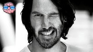 Top 10 AMAZING FACTS About KEANU REEVES (John Wick)