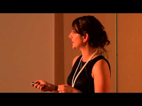 How to fight against gender inequality within your household | Çiçek Göçkün | TEDxGAUniversity