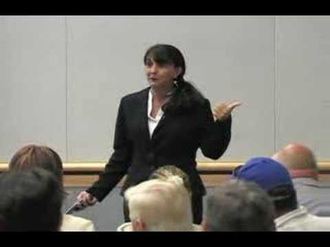 Restaurant Management Training Seminars-Hospitality Training