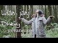 Download lagu Dhevy Geranium - Udan Janji [OFFICIAL]