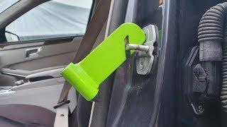 7 GENIUS DIY CARS INVENTIONS