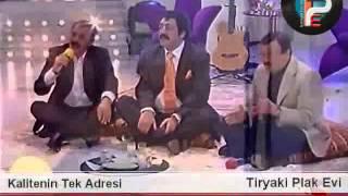Ferdi  Tayfur   Muesluem  Guerses   Selami  ahin   Emmol
