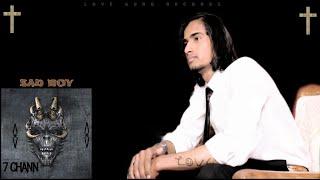 7 CHANN | Navjeet Maan | New Punjabi Song 2019