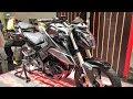Download  Gpx Razer 220 Pkl 220cc Sắp Về Vn Giá Chỉ 52 Triệu Tại Thái - Cuongmotor  MP3,3GP,MP4