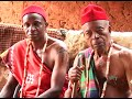 Deadly Adventure Season 1   Chioma Chukwuka & Queen Nwokoye Latest Nigerian Nollywood Movie