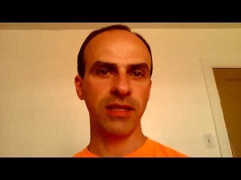 Mental Illness Genetically Inherited?
