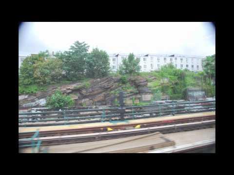 The Bronx New York # 2