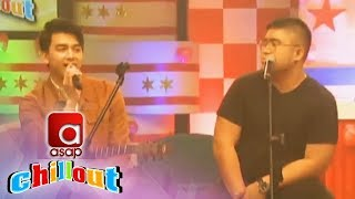 ASAP Chillout: What fans can expect from Migz and Agsunta's upcoming concert?