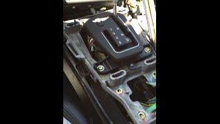 Jaguar P1000 & P1111 Fault Codes Explained