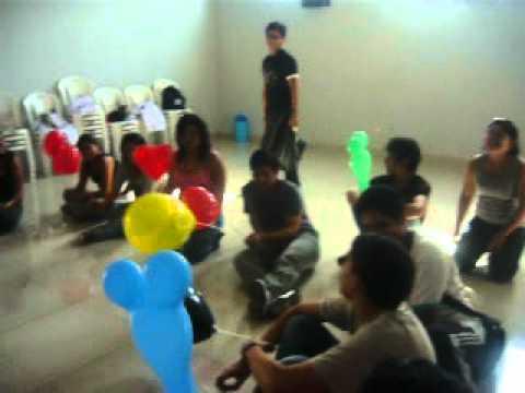 Xxx Mp4 PALABRAS DEL COORDINADOR NACIONAL DE SMILE X A APEMH UCV 3gp Sex