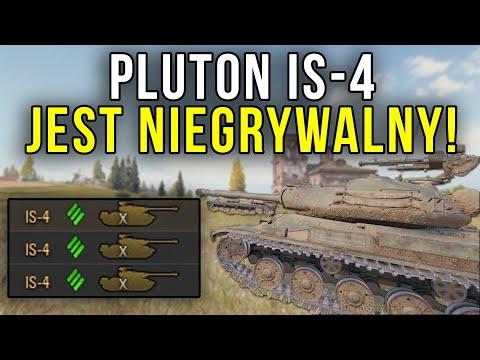 Xxx Mp4 16 PLUTON 3x IS 4 NIE JEST FAJNY 😡 Cygan Call Me Piotr World Of Tanks 3gp Sex