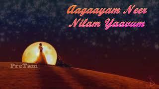 Oru Kaditham Yezhuthinean (Female)Whatsapp Status || Deva Movie