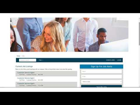 Work from Home for Granada as a Customer Service Rep