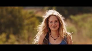 ΤΟ ΚΟΡΙΤΣΙ ΚΑΙ ΤΟ ΛΙΟΝΤΑΡΙ (MIA AND THE WHITE LION) - Official Trailer