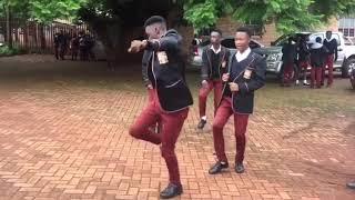 New bhenga dance 2019 #Manyora