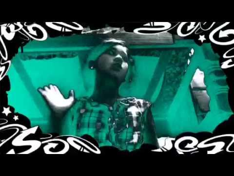 Black widow Iggy azalea fan video