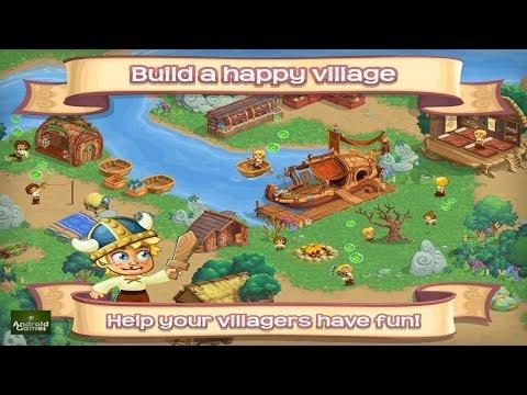 Village Life Love & Babies Preview HD 720p