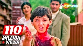 Rishta Dilon Ka Tode Na Toote | Jaanwar | Akshay Kumar | Shilpa Shetty
