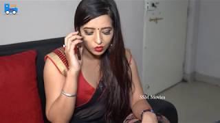 Web series bhabhi ki chut me 2 2 Lund   hot scene