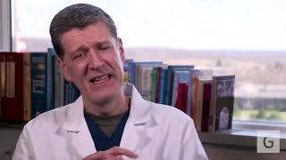 Stay Informed with Dr. Martin: COVID-19 Symptom Timeline