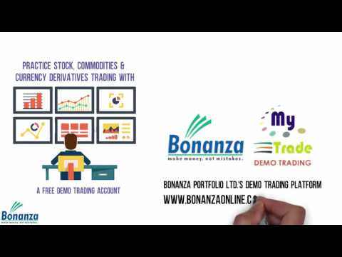 Demo Trading   Free Trading   Demo Account   Stock Trading