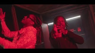 Download Lil Durk - Spin The Block ft. Future (Official Music Video)