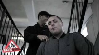 #ROADWORKS - JAYKAE AND DEPZ [2011]