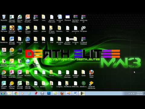 how to unfreeze your mouse pad/ touchpad on windows 7 toshiba laptop