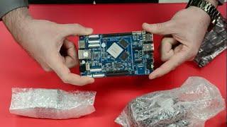 11 minutes) Rockpro64 Pcie Sata Card Video - PlayKindle org