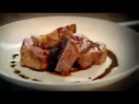 Gordon Ramsay - Herb studded rump of lamb - YouTube.flv