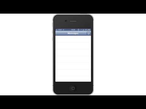 How to Send SMS to Group on iPhone