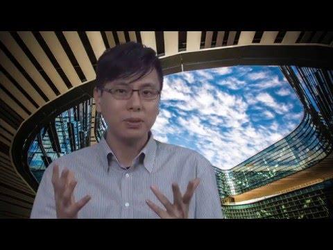 Samsung Semiconductor Minute: 14nm Updates